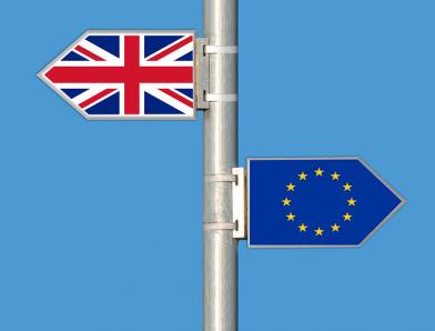 Консултации за работещи българи на Острова Министерството на труда и социалната политика (МТСП) на България и Посолството на България в Лондон продължават информационната кампания за правата на българите след Брекзит. Следвай ме - Общество