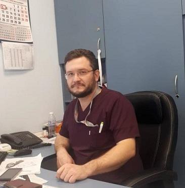 """Д-р Камен Данов: Лечението на кучешката тения не е само оперативно България е със сравнително висока честота на заразяване, казва завеждащият Гастроентеорологичното отделение в """"Пирогов"""". Следвай ме - Здраве"""