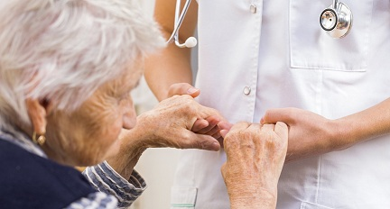 Безплатни прегледи за болестта на Паркинсон започват в седем града, съобщиха от Българското дружество по неврология. Следвай ме - Здраве