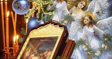 """Конкурс за картичка """"Коледна магия"""" организира Регионална библиотека """"Сава Доброплодни"""" в Добрич за 11-та поредна година. Следвай ме - Общество"""