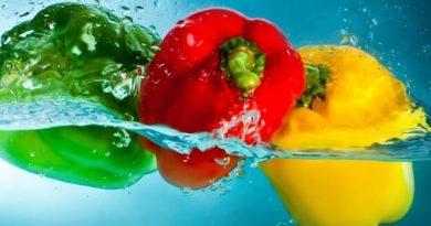 Оцет и сода извличат нитратите от зеленчуците Нитратите, с които се наторяват зеленчуците не са безобидни за човешкото здраве. На практика обаче, те са целогодишен проблем, тъй като попадат с продуктите на трапезата ни. Следвай ме - У дома