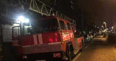 """Пожар в """"Пирогов"""" погуби двама болни Избухнала е кислородната система в стаята им. Следвай ме - Общество"""