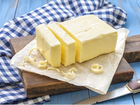 Маслото с масленост под 82,5% мазнини е вредно Шлифованят ориз може да се окаже опасен за здравето Масло, което съдържа 72,5 на сто мазнини, не бива да се употребява. Това е хидрогенизирано масло с лошо качество, разбито с водород. Затова не консумирайте масло с масленост под 82,5 процента, предупреждават специалистите по диететика. Следвай ме - Здраве