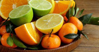 Витамините могат да са цяр, но и отрова Минералите рушат организма в погрешни комбинации. Следвай ме - Здравее