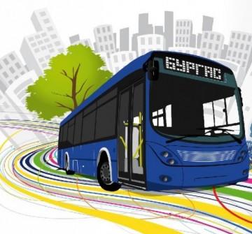 Бургаските Б1 и Б2 ще возят безплатно в новогодишната нощ От 23.00 ч. на 31.12.2019 г., вторник, до 02.00 ч. на 01.01.2020 г., сряда, по линии Б1 и Б2 ще се движат автобуси на всеки кръгъл час - 23:00, 00:00, 01:00 и 02:00, в които бургазлии и гостите на града могат да пътуват безплатно. Следвай ме - Общество