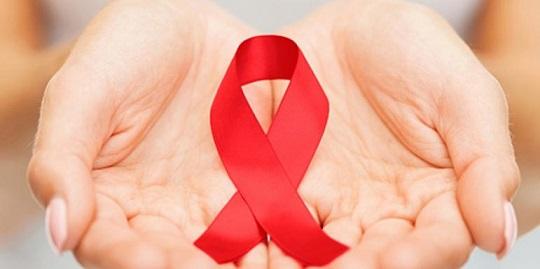 В България 97% от хората с ХИВ/СПИН са на терапия Първи декември – Световен ден за борба със СПИН. Следвай ме - Здраве