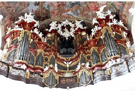 """Рождественски органов концерт в католическата катедрала """"Св. Йосиф"""" Ще се състои на 22 декември (неделя), от 19.30 часа. Следвай ме - Култура"""