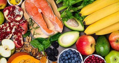 През зимата детето се нужде от повече белтък От ранна възраст водете борба със затлъстяването. Следвай ме - Здраве