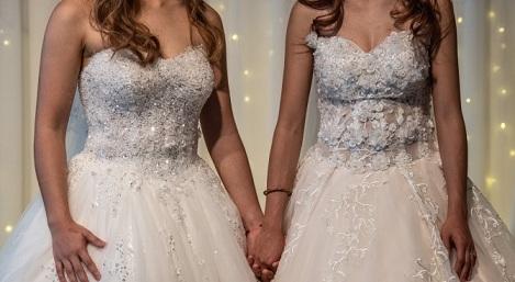 Върховният административен съд потвърди решение на Административен съд София град и окончателно отказа регистрация в ГРАО на брак на двойка от женски род, сключен във Великобритания. Следвай ме - Общество