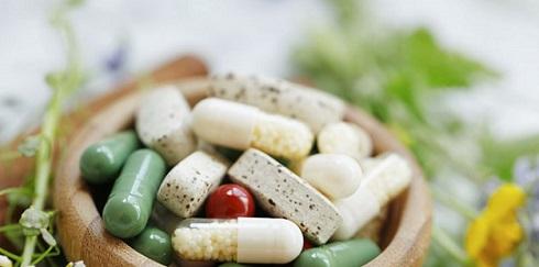 Хранителни добавки объркват действието на лекарствата Капсулите с фибри противодействат на прахчетата за температура. Следвай ме - Здраве