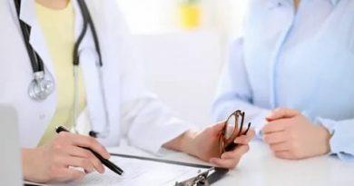 Националната здравноосигурителна каса (НЗОК) се отказа да реже лекарствата за домашно лечение. Следвай ме - Здраве