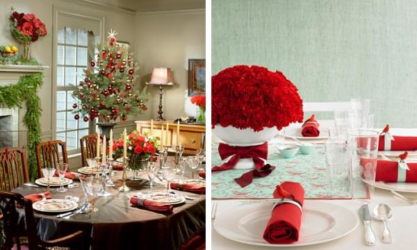 Евтини трикове за украса на Коледната трапеза За 5 минути бурканът от лютеница се превръща в шикарен свещник. Следвай ме - Стил