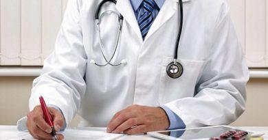 Държат ни най-малкто в болниците спрямо останалите пациенти в ЕС Все по-малко хора в България се ваксинират въпреки задължителния имунизационен календар, показват данни от Доклада на Европейската комисия за здравните системи в Евросъюза. Следвай ме - Здраве