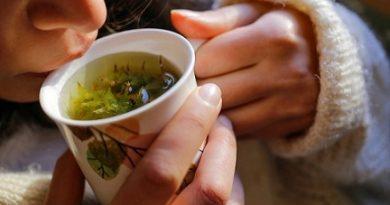 Бъз и ехинацея подсилват имунитета срещу грип Чай от мащерка подпомага отхрачването. Следвай ме - Здраве