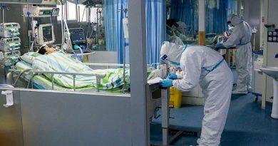 """Извънредно положение заради настъпващия по света коронавирус. Това обяви Световната здравна организация (СЗО) след проведено днес спешно заседание късно вечерта в четвъртък (30 януари). Вирусът вече е обявен като """"глобална пандемия"""". Следвай ме - Здраве"""