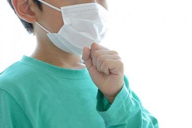 Грипна епидемия ще обяви Столичната регионална здравна инспекция от понеденик, 27 януари, в София-град, съобщиха от Министерството на здравеопазването. Следвай ме - Здраве