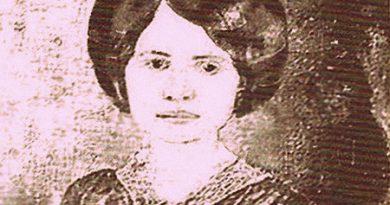"""Елена Стефанова Мутева е първата българска поетеса, преводачка и фолклористка. Тази година се навършват 195 години от нейното рождение. Елена Мутева първа превежда популярната песен """"Тиха нощ, свята нощ"""", Следвай ме - Култура"""