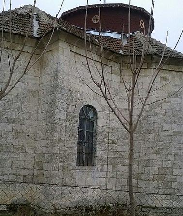 Православен храм ще бъде ремонтиран със спонсорство от АЕЦ Козлодуй Църквата в с. Крушовица е затворена като опасна с кметска заповед от 13 години. Следвай ме - Вяра