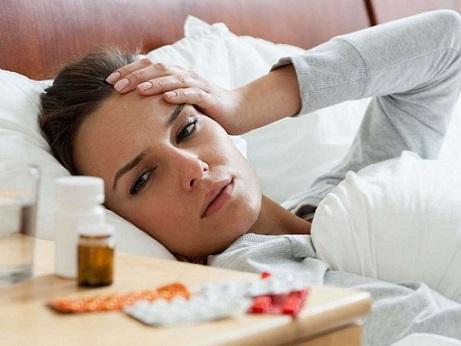 Пред национална грипна епидемия сме Спад на заболяванията се очаква чак в края на февруари. Следвай ме - Здраве