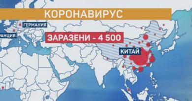 Две българки със съмнение за коронавирус В болници са. Едната е била в Китай, другата в Тайланд. Следвай ме - Здраве