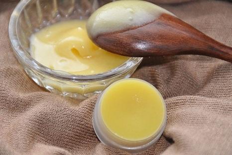 Домашен крем спасява от пораженията на студовата алергия От нея предпазват още витамините А, Е и С . Следвай ме - Здраве