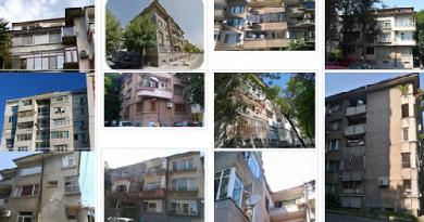 """Още 11 частни жилищни сгради в Бургас ще бъдат обновени с европейски средства от Оперативна програма """"Региони в растеж"""" през следващите две години. Те няма да заплатят нищо, като цялата сума за ремонтите се осигурява от Европейския съюз, съобщиха от общината. Следвай ме - Общество"""