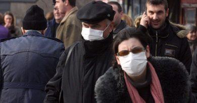 Пробите на 30 човека със съмнение за коронавирус са отрицателни Правят предварителни списъци за маски БЛС: Хората с температура звънят на 112, да не ходят при джипито. Следвай ме - Здраве