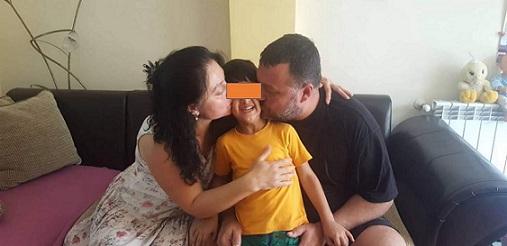Видинска детска градина е осъдена за дискриминация над приемно дете. Следвай ме - Общество