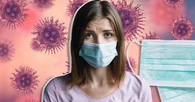 Кампания даява предпазни средства на лекари. . Следвай ме - Здраве