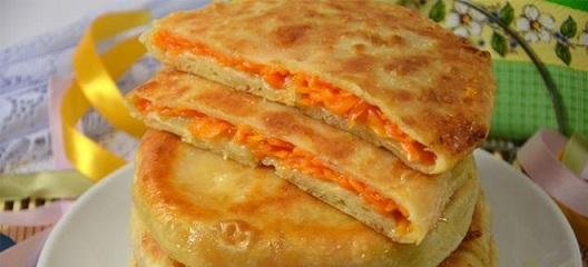 Молдовски плацинди – идеалната закуска за всички вкусове Приготвят се както със солена, така и със сладка плънка. Следвай ме - Гурме