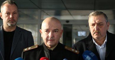 Проф. Тодор Кантарджиев: Бургас, Варна и Пловдив са най-засегнати от грипа. Следвай ме - Здраве