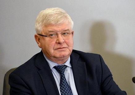 Срокът на противоепидемични мерки е удължен до 12 април Това стана със заповед на здравния министър Кирил Ананиев. Следвай ме - Общество