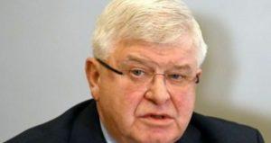 Министър Ананиев издаде заповед, с която временно забранява влизането на граждани от трети страни на територията на България, Следвай ме - Здраве