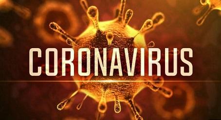 112 случая на коронавируса у нас към 8.00 ч. днес Лекари настояват за затваряне на София. Здравният министър забрани износът на лекарства на хининова основа. Следвай ме - Общество