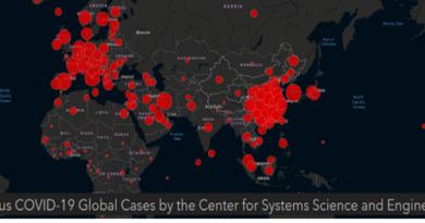 30 инфектирани за денонощието, стават общо 142-ма От днес, 21 март, влизат в сила по-строги мерки Следвай ме - Общество