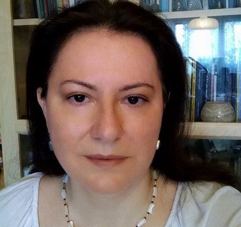 Следва доброто: Светът се пренарежда, изважда хората с качества по-напред От: Галя Тодорова. Следвай ме - Общество