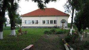4 случая на COVID-19 в старческия дом в Гара Орешец, Видинско. Следвай ме - Здраве