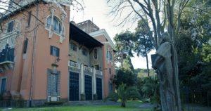 Посолството ни в Рим организират полет за останали българи в Италия. Следвай ме - Общество