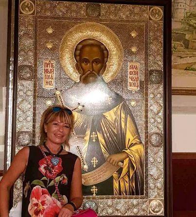 """Татяна Попова: Най-важното е да оцелеем в трудни времена """"Само двама са освободените от работа в моята фирма от всичките 313 служители"""", казва собственик на веригаата магазини """"АВАНТИ"""". Следвай ме - Общество"""