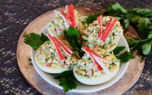 Вкусни трикове с изостанали яйца от Великден. Следвай ме - Гурме
