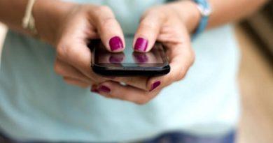Русенската митрополия пусна телефон за психологична подкрепа. Следвай ме - Здраве