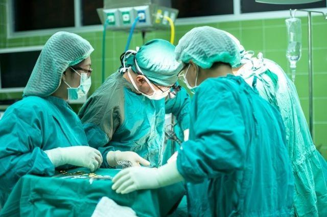 Турция вече приема български пациенти за лечение . Следвай ме - Здраве