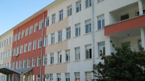 """УМБАЛ """"Св. Екатерина"""" отваря отделение по инвазивна кардиология съвместно с МБАЛ """"Христо Ботев"""" във Враца. Следвай ме - Здраве"""