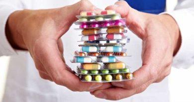 Удължават срока на рецептите за някои лекарства по линия на НЗОК. Следвай ме - Здраве