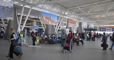 Разрешиха влизането на граждани на Европейския съюз в България без задължителната до сега 14-дневна карантина. Следвай ме - Общество