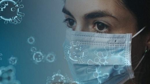 Новодиагностицирани с COVID-19qСледвай ме - Здраве