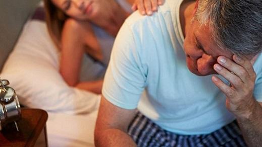 Тестостеронът спада след 35 години, народни трикове за покачването му. Следвай ме - Здраве