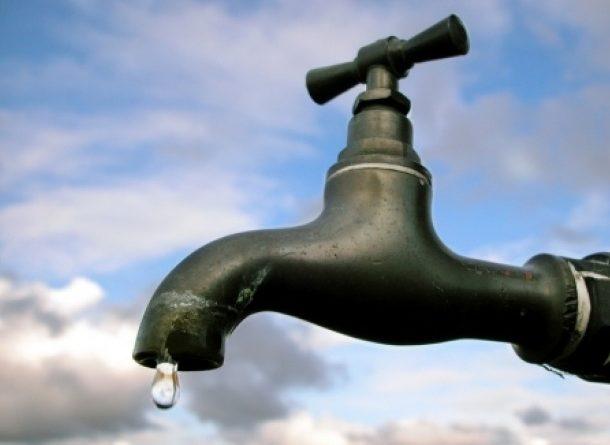 """""""Софийска вода"""" започва ремонти на водопроводите в няколко квартала днес, 22 юни. Следвай ме - Общество"""