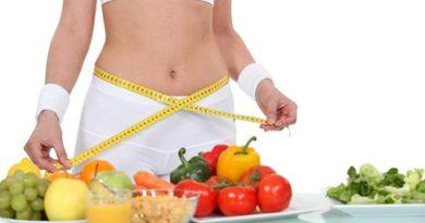 Петте основни грешки по време на диета След заседяването вкъщи по време на извънредното положение, и предстоящия евентуалния плаж за тези, които не се страхуват от инфекции, проблем се явяват натрупаните килограми. Следвай ме - Стил