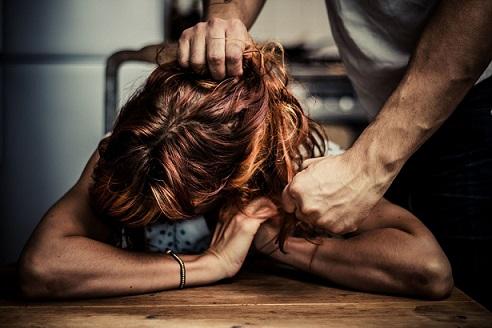 Пускат телефон и уебсайт срещу домашното насилие Обзавеждат апартамени за приютяване на жертвите. Следвай ме - Общество